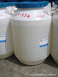 海安石油化工厂耐碱渗透剂AEP 耐碱  纺织前处理 脱脂  分散