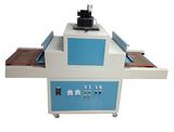 UV光固机 宏力UV机不同规格专业定制