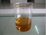 海安石油化工厂十二胺聚氧乙烯醚AC-1205 乳化剂 抗静电剂 添加剂