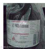 美国日本光刻胶钻石研磨膏氧化铝抛光粉进口油墨导电银胶氧化铈阻尼布