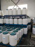海安石油化工厂磷酸酯MOA-3P乳化剂 乳化 脱脂 渗透 精练 抗静电