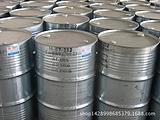 海安石油化工厂十八胺聚氧乙烯醚AC-1815 乳化剂 剥色剂 匀染剂