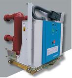 专业生产ZW7-40.5系列真空断路器|质量好|价格优惠