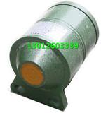 内蒙GCDH-III测速传感器质量好价格优