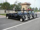广东四轮电动车|带您走向低碳生活|四轮电动观光车厂家直销|电