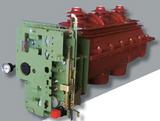供应FLN36-12六氟化硫负荷开关18879983199