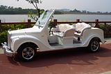 深圳傲虎电动车|带您走向低碳生活|四轮电动观光车厂家直销|电