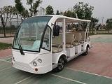 傲虎电动车带您走向低碳生活|四轮电动观光车厂家直销|电动高尔