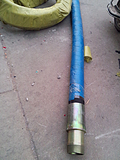 河北华橡管业有限公司供应加油机软管