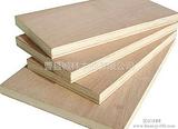供应菏泽顺向胶合板,多层板,杨木贴面板