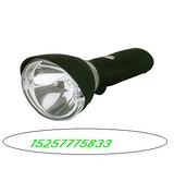 海洋王/JW7400防爆灯价格*多功能磁力强光工作灯