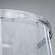 朗瑞尔整体淋浴房 钢化玻璃隔断淋浴房 简易淋浴房 浴室房