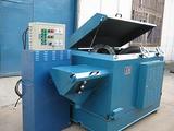 吉氏环保无酸洗除锈机SC-08