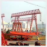 供应北京MH型门式起重机,北京龙门吊销售