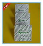 DIZHI环保绿色防霉片 抗菌时效六个月以上