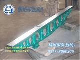 专业制造桥型平尺