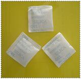 5克英文无纺布包装高吸湿生化干燥剂