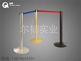 优质不锈钢伸缩一米线,伸缩一米线价格,一米线厂家