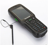 【霍尼韦尔厂家直销】郑州供应honeywell6500手持PDA