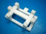 厂家专业珍珠棉生产 珍珠棉批发 珍珠棉销售--佛山甲力包装