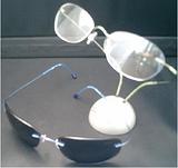 紫外线固化电泳漆