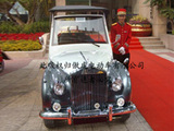 重庆四轮电动车|带您走向低碳生活|重庆四轮电动观光车厂家直销