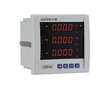DPM430三相数显多功能电力仪表