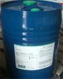 供应银粉排列助剂,银粉分散剂,道康宁DC3添加剂