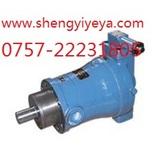 轴向柱塞泵63YCY14-1B,25YCY14-1B