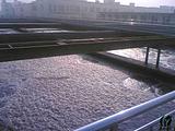 偃师地埋式电镀废水设备管理方便投资省
