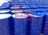 乙烯基树脂武汉生产厂家