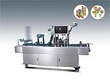德朴拉食品机械(上海)有限公司产品相册
