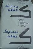 VALOX 357X PC+PBT SABIC