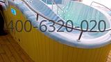 贵州贵阳儿童游泳设备生产厂家欢度六一感恩大回馈