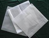 EPE珍珠棉生产企业,EPE珍珠棉制造公司,EPE珍珠棉供应