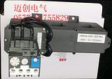 TA450DU热继电器电流