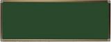 绿板教学板 世安黑板厂家直供
