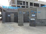 长沙轻质砖隔墙
