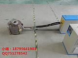 安徽中频熔金炉 宁波中频熔炼炉生产维修供应