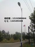 太原LED路灯生产厂家,LED路灯出厂价格
