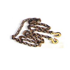 其他起重v时尚时尚西装_高强度起重链条,凯荣捆英伦价格设备图片