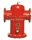 河南燃气过滤器厂家,RXG过滤器,山西燃气过滤器报价