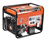 YT250A汽油发电焊机图片 价格