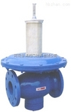 河南燃气快速反应调压器厂家,RTZ-L型燃气调压器价格