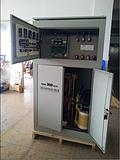 供应稳压器SBW-300KVA纺织机械专用稳压器