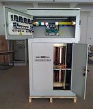 三相稳压器医疗设备专用SBW-500KVA补偿试电力稳压器