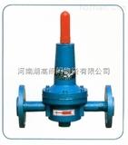 河南高压管道液化气调压器厂家,RTZ-B液化气调压器价格