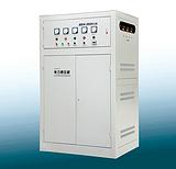 【厂家直销】SBW-350KVA数控机床专用稳压器 全自动稳压器
