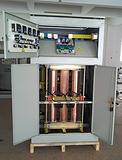 上海产地SBW-400KVA大功率稳压器 电力稳压器【厂家直销】
