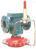 河南调压器厂家,RTJ-GK调压器,山西调压器价格